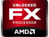AMD introduces FX-4350, FX-6350 CPU, slashes prices on other desktop processors