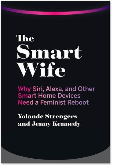the-smart-wife-main.jpg