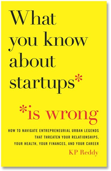 what-you-know-about-startups-main.png