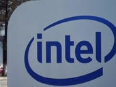 Intel engineering chief out after 7nm product delays