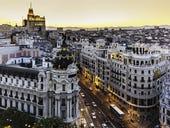 Five Spanish tech startups to watch