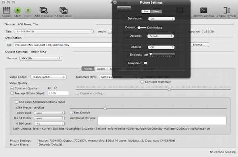 video_settings