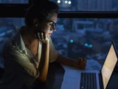 Working from home: The future of business is remote