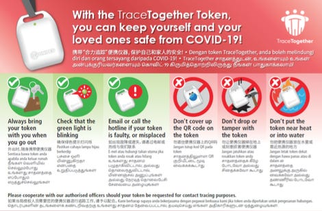 trace-together-token-info.png