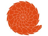Ubuntu 12.04 LTS (Precise Pangolin)