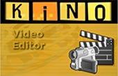 kino-logo