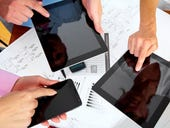 Don't adapt old IT security policies for BYOD: IBM