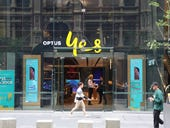 Optus finds wage underpayments spanning six years to March 2020