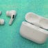 apple-airpods-pro-best-wireless-earbuds-review-2.png