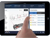 GE to roll out its Predix Asset Performance Management software at its monitoring, diagnostic center