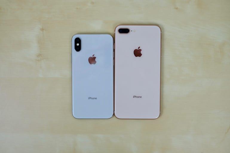iphone-x-vs-iphone-8-plus.jpg