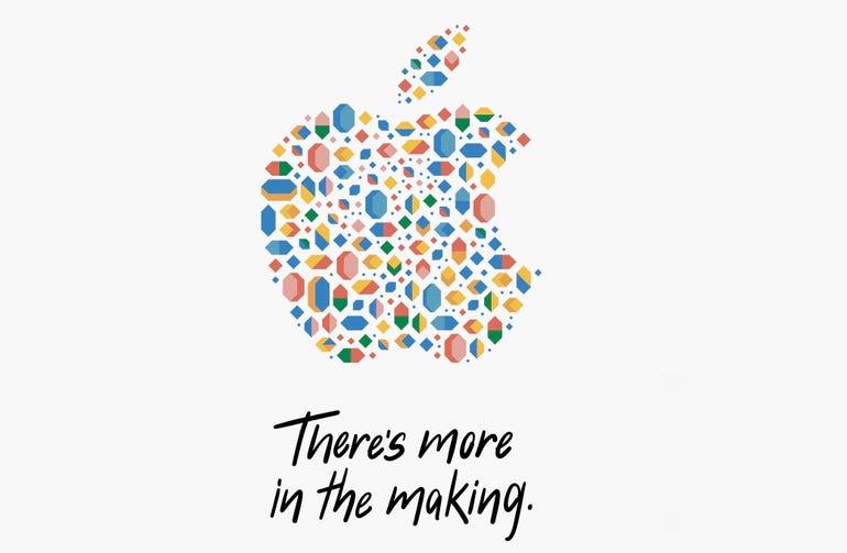 apple-october-event.jpg