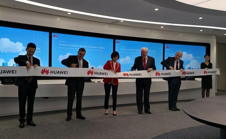 huawei-lab-launch.jpg