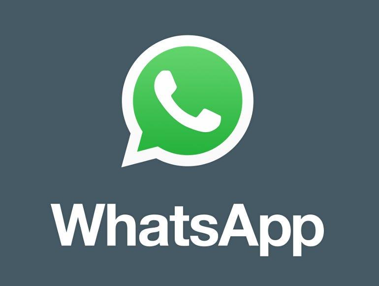 whatsapplogo770x578.jpg