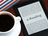 Best e-reader 2021: Kindle, Kobo, and more