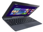 Notebook PC shipments higher than expected in final quarter