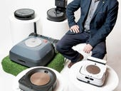 How iRobot used data science, cloud, and DevOps to design its next-gen smart home robots