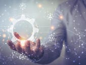 IBM launches Watson AIOps, series of automation tools for IT operations, 5G and edge offerings