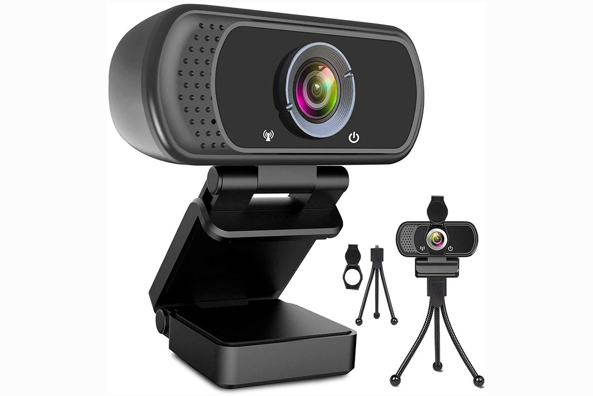 tulu-webcam.png