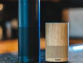 Best gifts: Amazon Alexa-enabled holidays