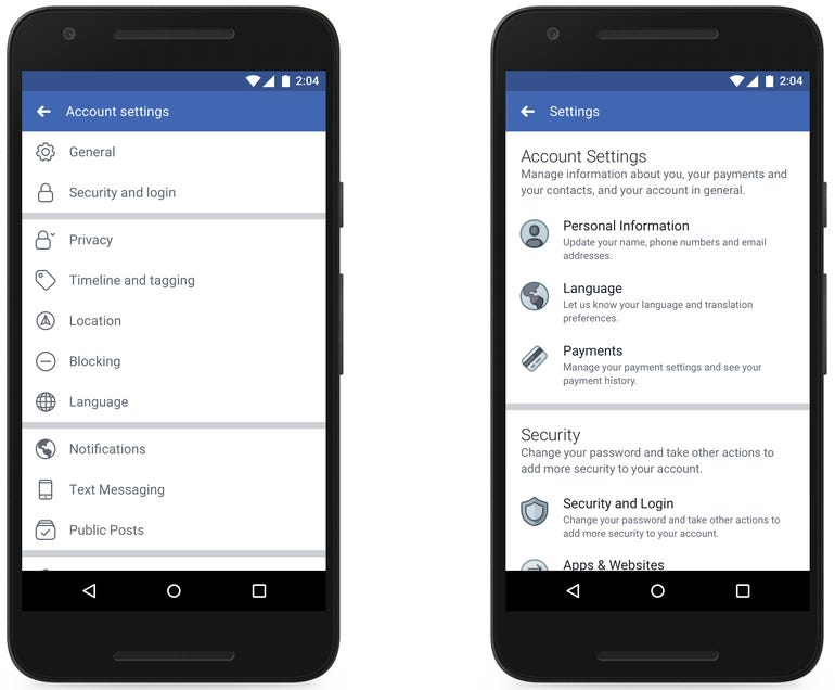 facebookexisting-v-redesign-settings.png