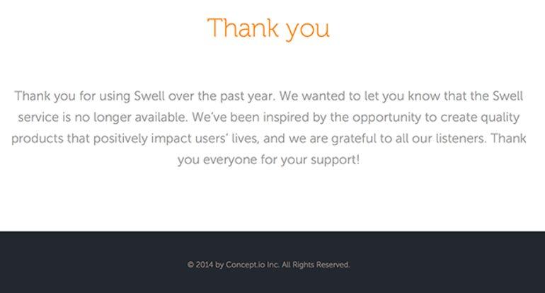 swell-concept.io-closed-ogrady