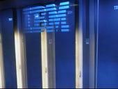 IBM employee axe cuts away 1,300 staff