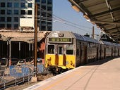 NSW Transport trials beacons to improve public transport access