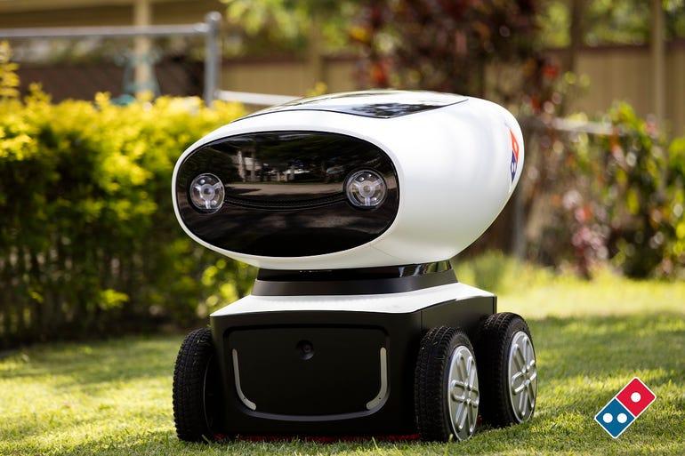 dominos-dru-autonomous-vehicle-ai.jpg