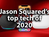 iPhone 12, iPad Air, Chromecast: Jason Squared's top tech of 2020