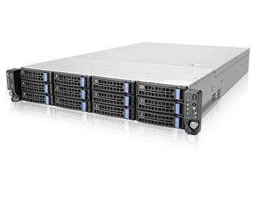 inspur-yingxin-sa5212m4-supercomputer-unit.jpg