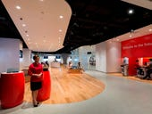 DBS Bank transforms customer experience with tech