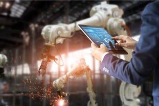 robotics-shutterstock-1104780941.jpg