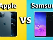 Apple now sells more phones than Samsung. But is iPhone the better device?