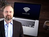 Wi-Fi turns 20: What's next?