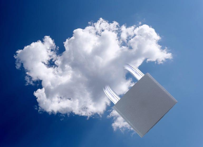 cloud-tv-security-lock.jpg