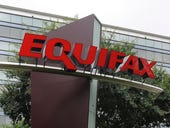 Equifax acquires fraud prevention company Kount for $640 million