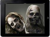 Apple dreams of an iPad cloud for enterprise zombies