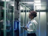 Massive data centre demands could lead to power blackouts, warns Ireland's utilities regulator