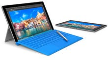 Surface Pro 4 and Surface Book mean business, but no big threat to Apple