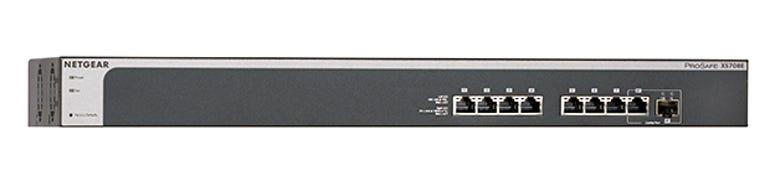 netgear-XS708E