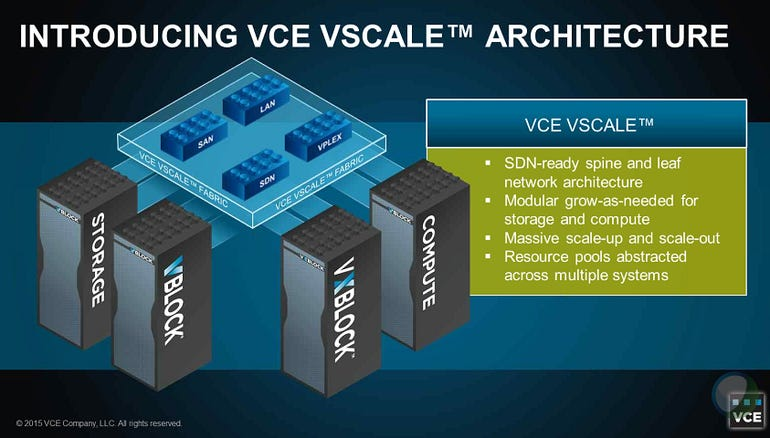 vce-march-11-2015g.png
