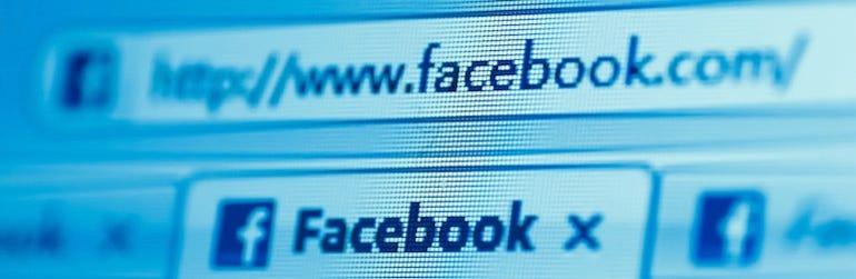 facebook-carousel-1