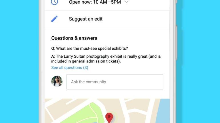 google-qa-business-listings.png