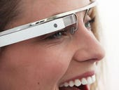 Google names first round of Glass at Work partners