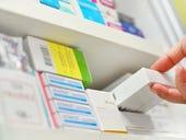 Estonia's e-revolution rolls on: Now it's first in Europe with cross-border e-prescriptions