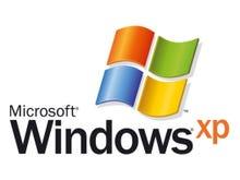 Your perilous future on Windows XP