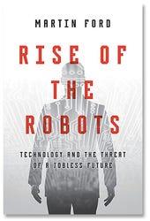 ai-sep-rise-of-the-robots.jpg