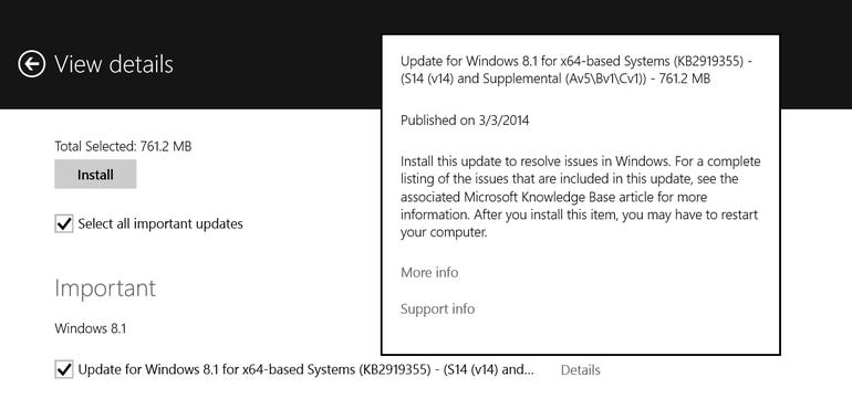 windows-81-update-leaked