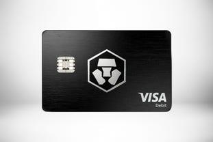 best-crypto-card-crypto-com-visa.jpg